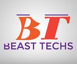 Besttechs