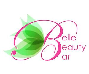 Brazilian wax, microdermabrasion facials,body treatments... Upper Coomera Gold Coast North Preview