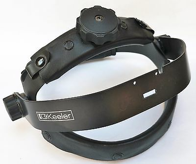 Ophthalmoscope Keeler All Pupil Replacement Headband