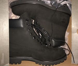 BRAND NEW TIMBERLANDS FOR MEN