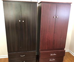 FURNITURE ON SALE!!! MOVING IN 2 DAYS!!! EVERYTHING MUST GO!!!