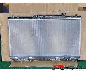 Toyota Camry 36 Series 02~06 4Cyl Alloy Radiator Auto / Manual 26 Dandenong Greater Dandenong Preview