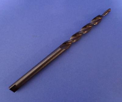 Melcut Ct 61485 Tapered Drill Bit