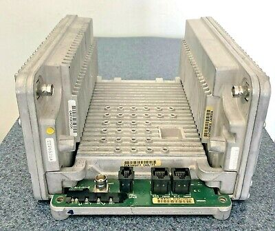 Motorola Mtr2000 800 Mhz Station Modules