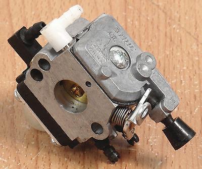 Zama OEM Carburetor for Stihl FS38 HS45 FS45 FS46 FS55 FS74 FS75 FS76 FS80  for sale  Monterey Park