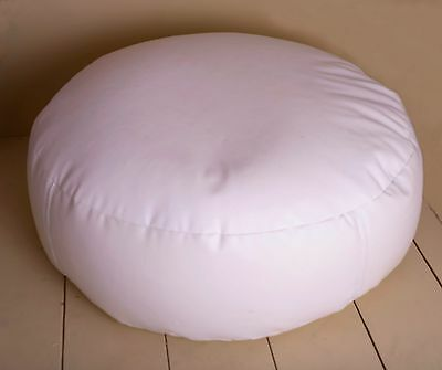Posing Beanbag for Newborn Photography UK: Newborn Poser 100cm Studio Size