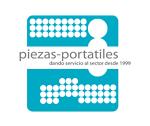 piezas_portatiles