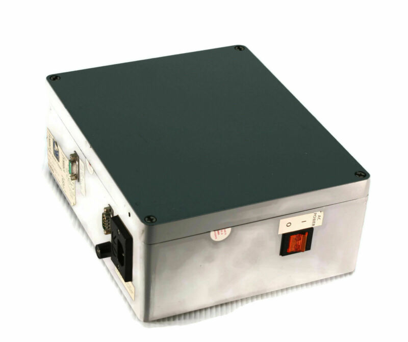Vaisala Power Back Up PTB220PB