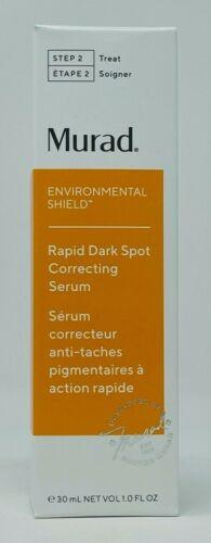Murad Environmental Shield Rapid Dark Spot Correcting Serum 1 fl oz - Step 2