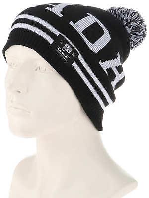 eb1d5f95d Hats & Headwear - Snowboard Beanie