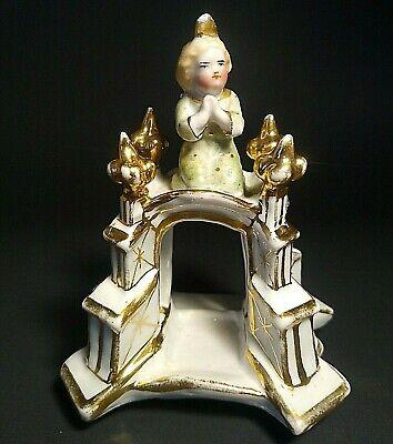 Boxes Victorian Antiques Vatican