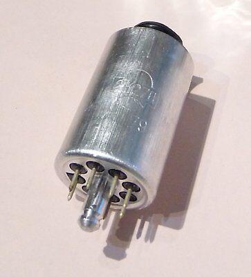 Batterieröhre Pentode 2SH27L 2Ж27Л Heizspg. 2,2 V 57 mA Ersatz RE074d RE134