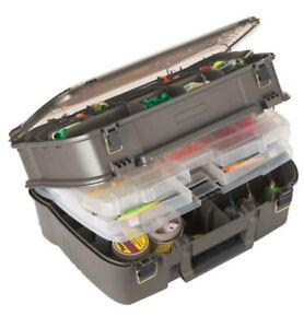 Plano Guide Series Satchel Tackle Box