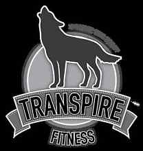transpire Fitness Myaree Melville Area Preview