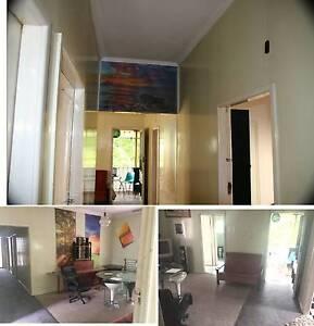 Paddington - Quiet House - Workers Accommodation - Close to CBD Paddington Brisbane North West Preview