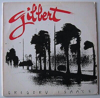 VARIOUS ARTISTS / GILBERT [  FIREHOUSE US] KING TUBBY DIGITAL set