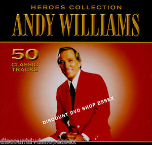 Andy-Williams-The-Heroes-Collection-2011