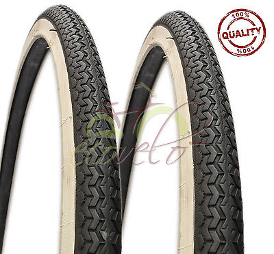 F3-11101382 Copertone 26X3//8 BIA//NE SCOLPITO D1003 EU   per Bici Bicicletta Cicl