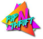 ripnthrift