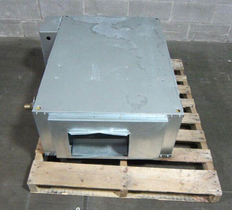 Trane Blower Coil Air Handler Model BCHC018B2C0A1M01G000000B0100000000000012