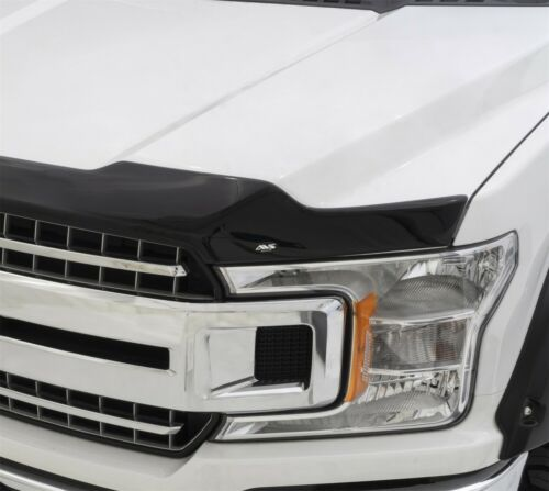 Auto Ventshade Aeroskin Flush Mount Hood Protector Fits 2019 Toyota Rav4
