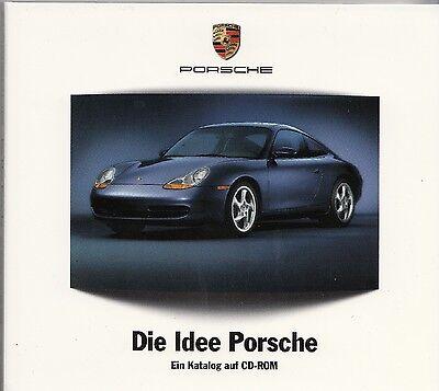 BREMBO Bremsbeläge VA für PORSCHE 911 Cabriolet Targa 996,997