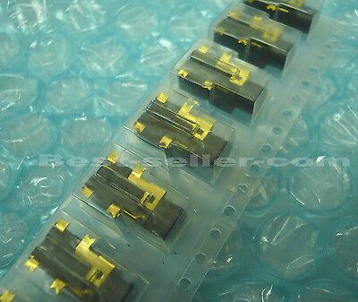 Yaesu, VX-3R Connector (Original) P1091312(31)vertex standard,horizon,yaesu,vx3r