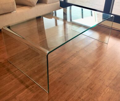 dare gallery coffee table in Melbourne Region VIC Coffee Tables