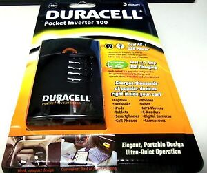Duracell-Pocket-Inverter-100-with-Advanced-2-1-Amp-USB