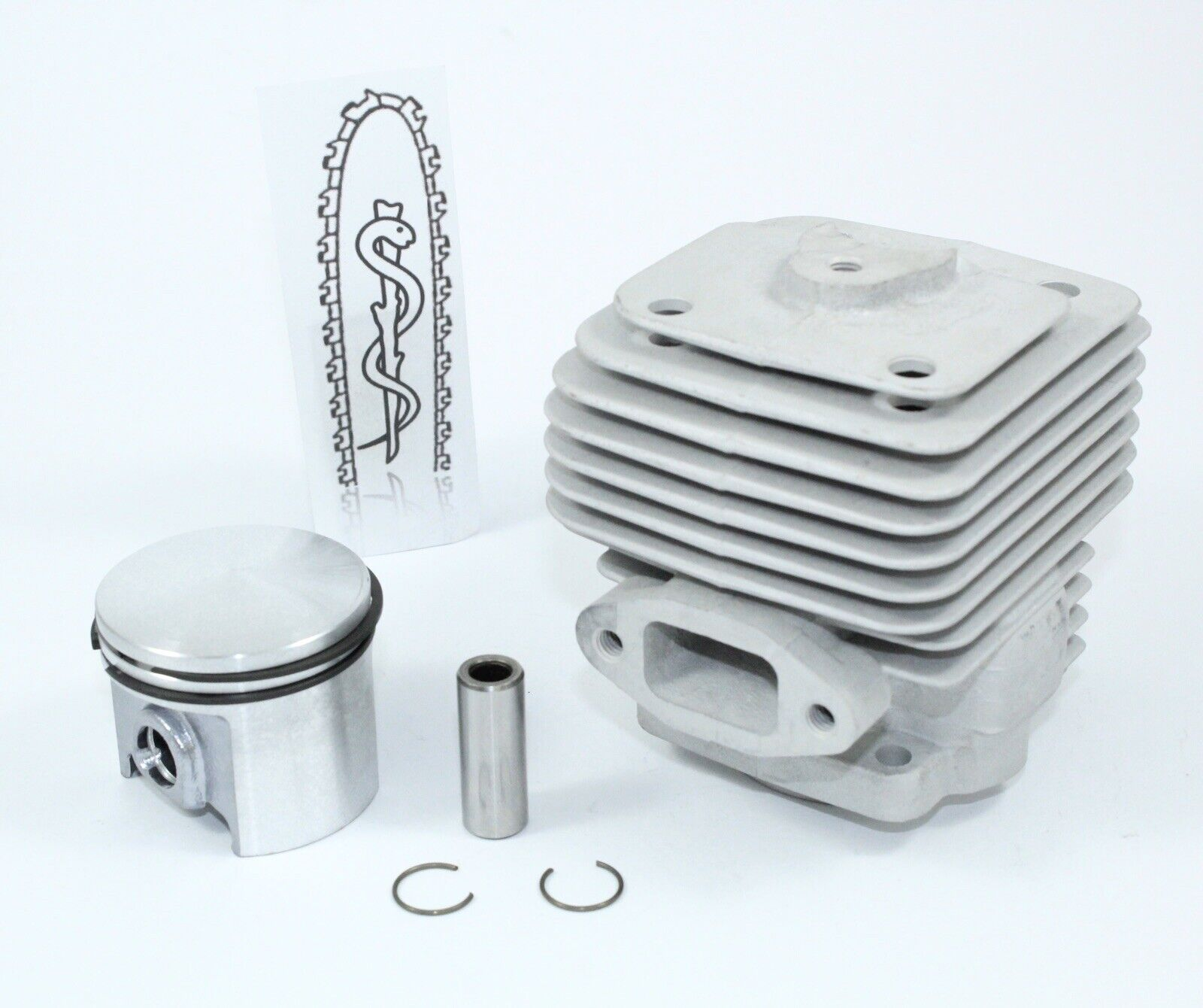 Kolben passend für Stihl 042 49mm NEU Top Qualität
