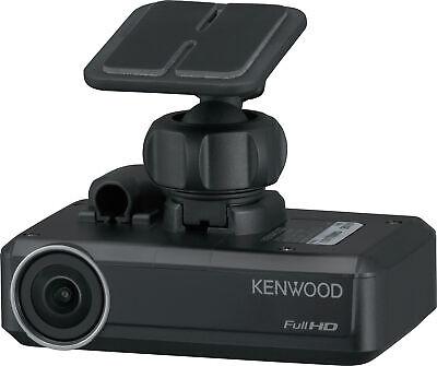 Kenwood DRV-N520 Dash Cam