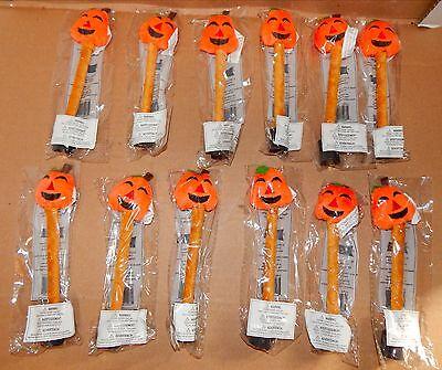 Halloween Plush Pens Pumpkins 12ea Studio 18 New Material Autumn Days 73M](12 Days Halloween)