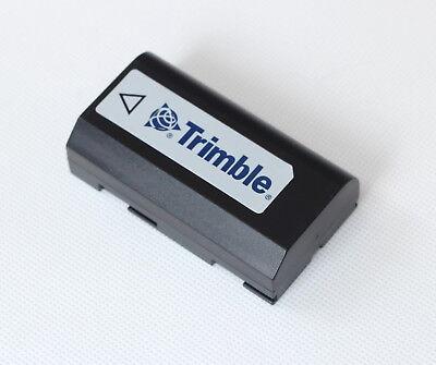 New Trimble 54344 Battery For Trimble Series Gps 57005800r8r7r6r8gnssgps