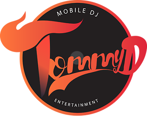 Tommy D. (Mobile DJ) Entertainment Service Nundah Brisbane North East Preview