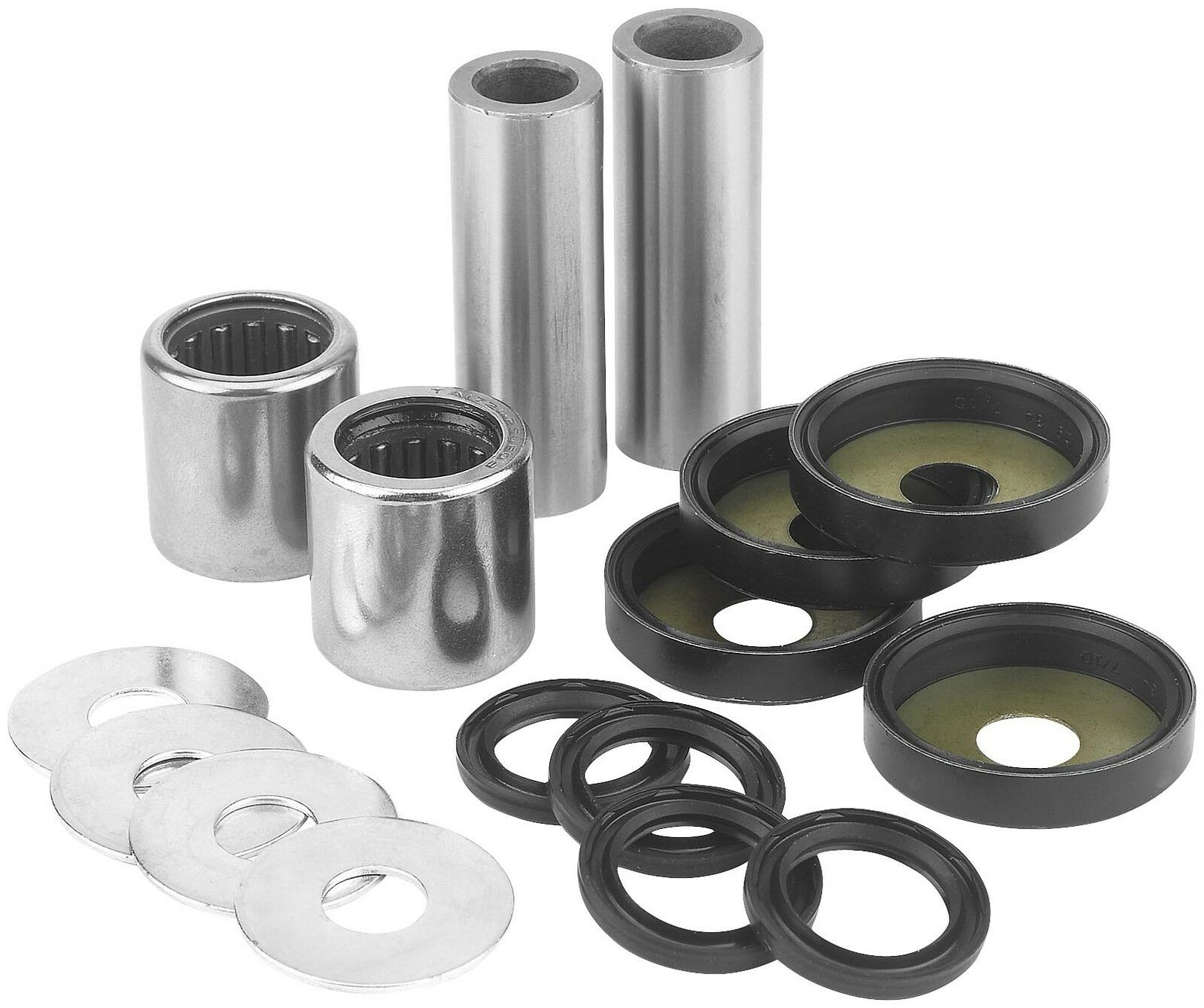All Balls 50-1031 Lower A-Arm Bearing and Seal Kit