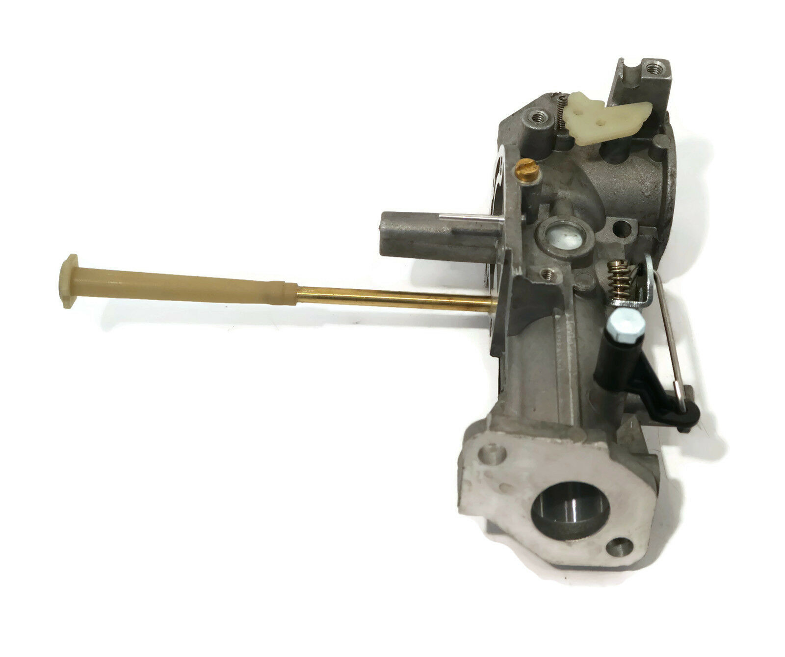 Briggs and Stratton 495181 carburetor
