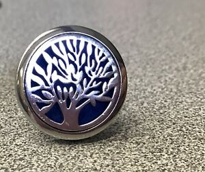 Tree of Life Essential Oil Diffuser