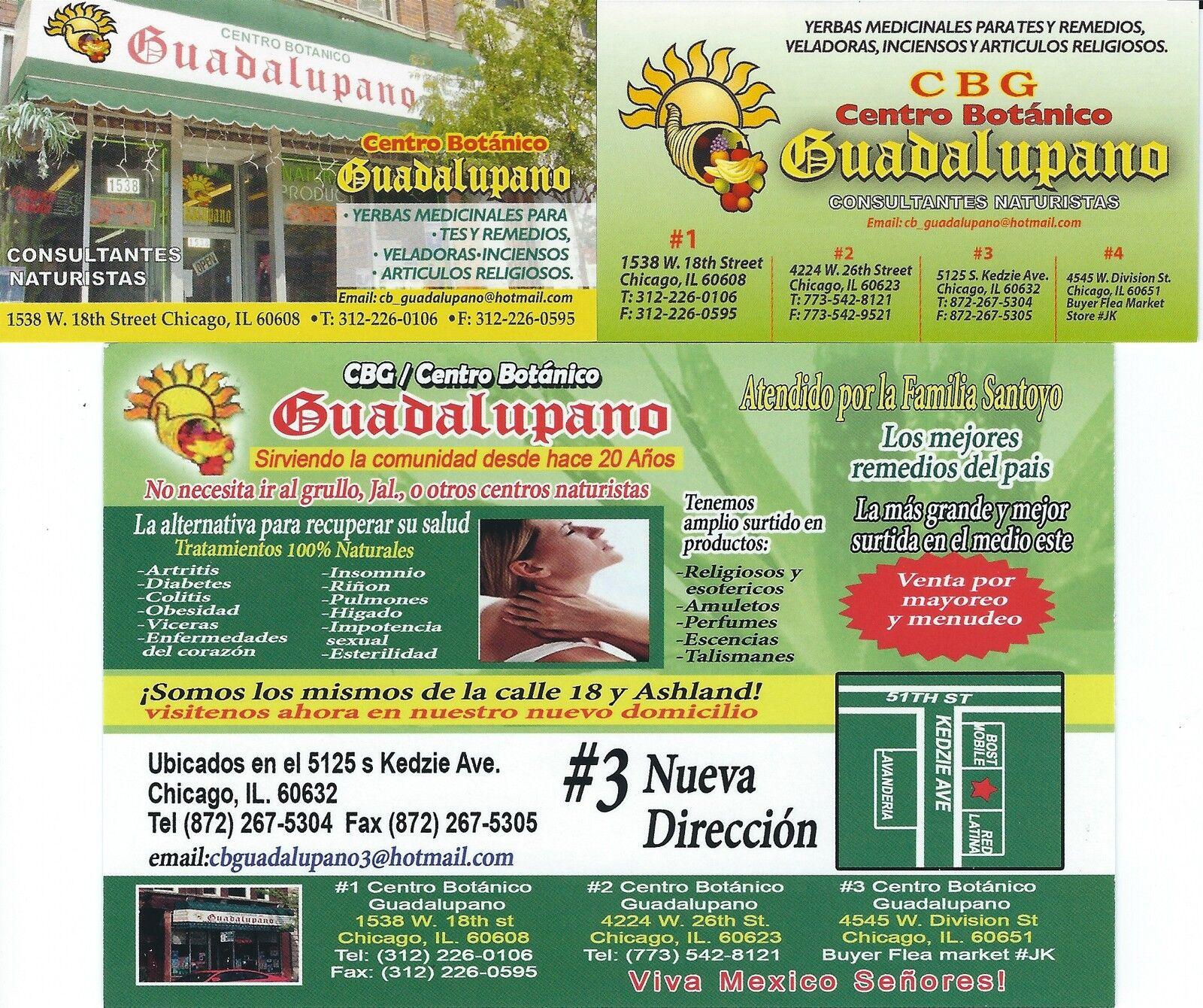 CentroBotanicoGuadalupano 3