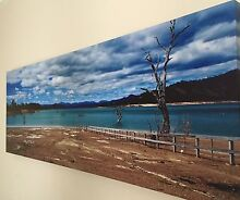 SALE! AMAZING CANVAS & PRINTS FROM ALAN THOMSON PHOTOGRAPHY! Ringwood Maroondah Area Preview