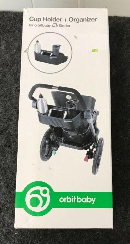Cup Holder Replacement for Stokke Stroller Drink  Bottle Baby holder NIB