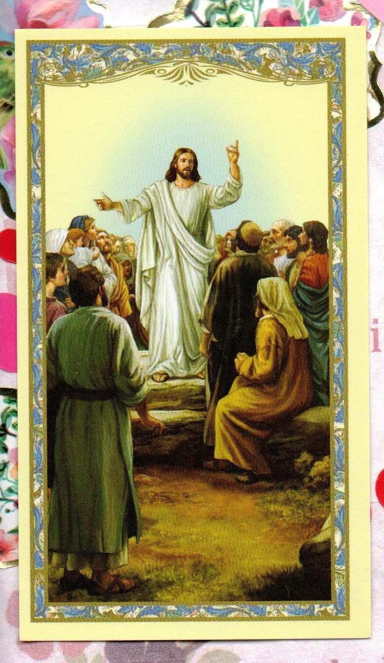 beatitudes essay Beatitudes essays: over 180,000 beatitudes essays, beatitudes term papers, beatitudes research paper, book reports 184 990 essays, term and research papers available.