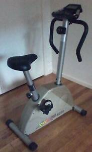 Exercise bike Box Hill Whitehorse Area Preview