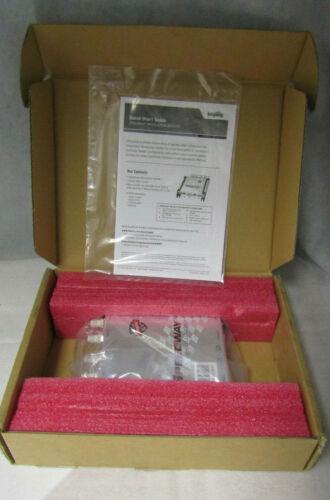 Impinj Speedway Revolution RFID Reader IPJ-REV-R420-USA2M1