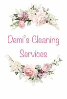 Looking for affordable cleaning services?