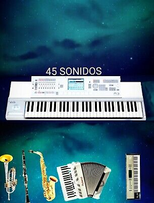 Synthesizers - Roland D-50 D50