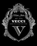 veccicouture