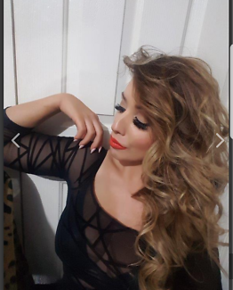 Melbourne Mobile Hairdresser Colour Specialist