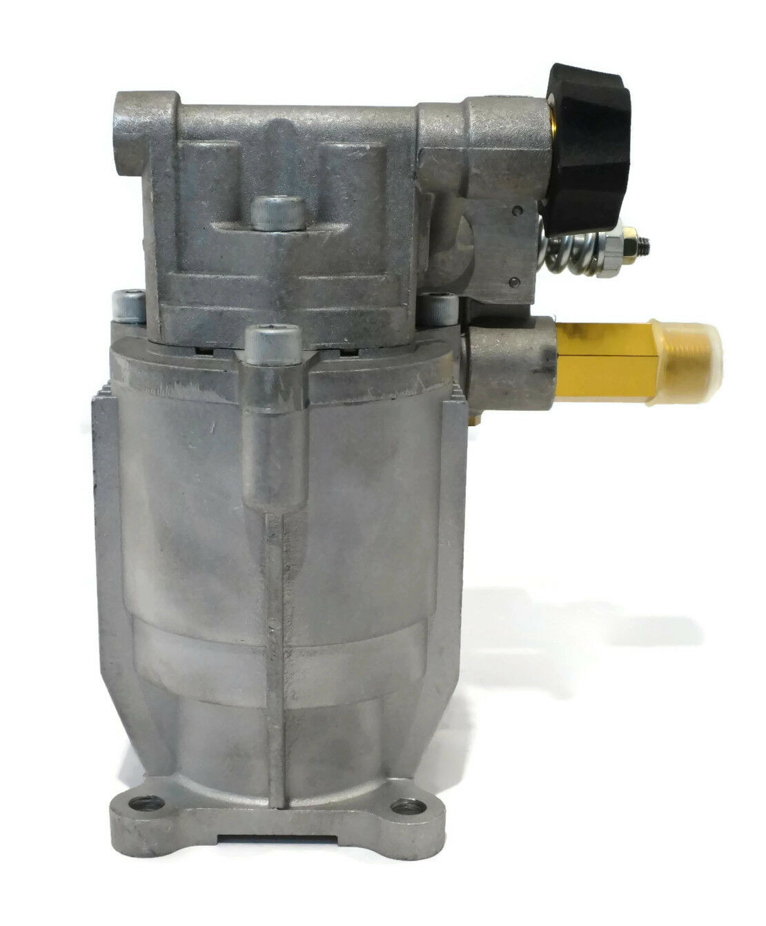 New Pressure Washer Pump Fits Honda Excell Xr2500 Xr2600