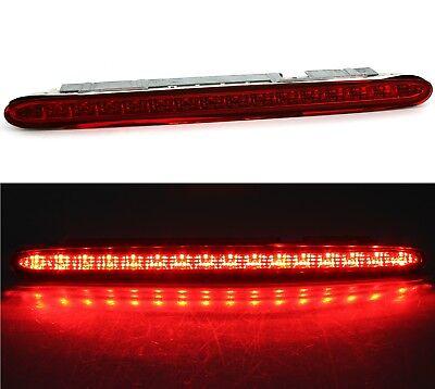 Drittes Bremslicht für Mercedes Benz SL R230 LED 3. Bremsleuchte Heckleuchte