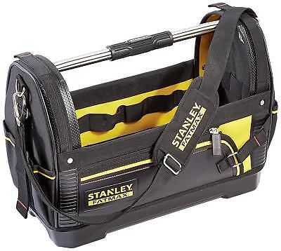TOOL HOLDALL BOX TOOL BAG HEAVY DUTY BACKPACK RUCKSACK 350 x 200 x 480mm